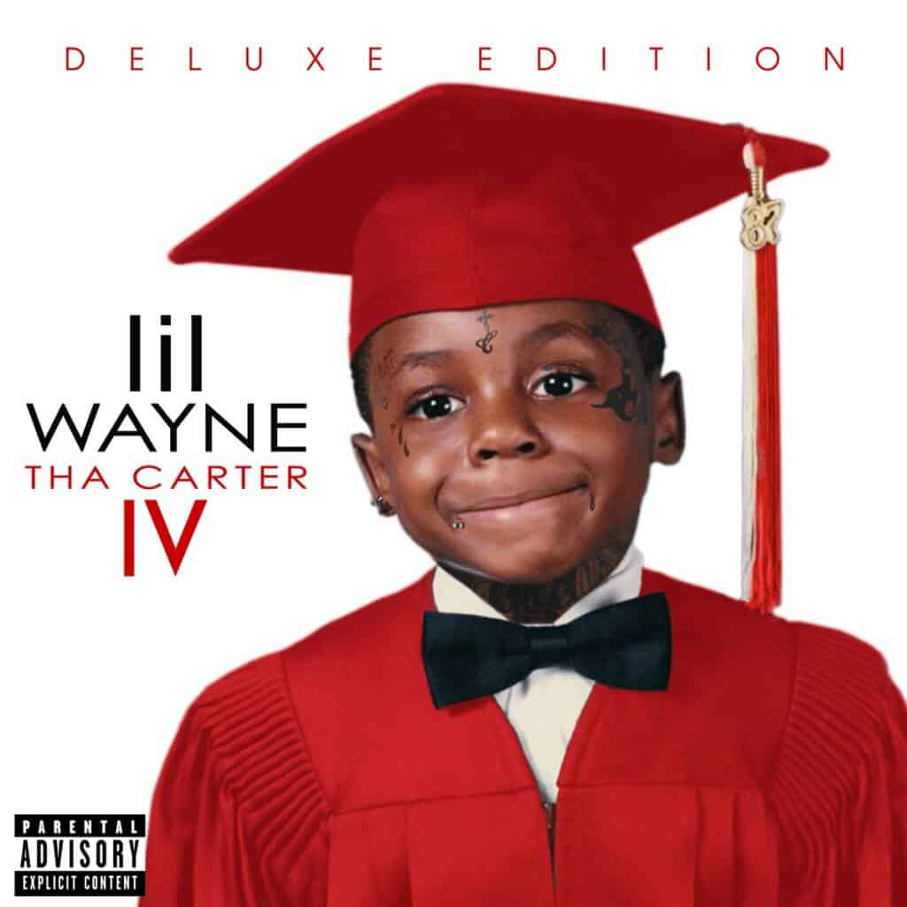 lil wayne tha carter iv deluxe edition 2011 1024x1024