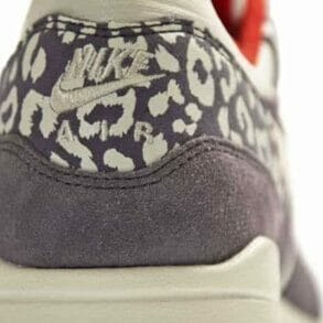 nike air max 1 leopard pack holiday 2012 3