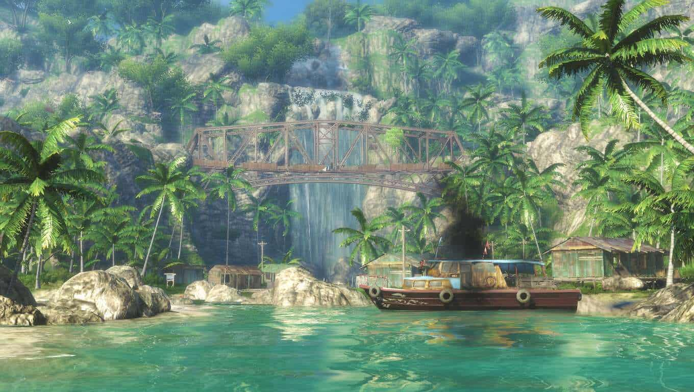 far cry 3 pc review 35