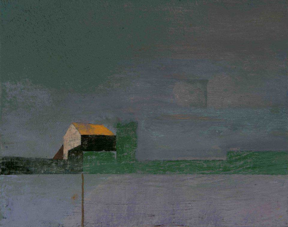 Tom Climent